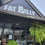 หน้าร้าน Fat Belly