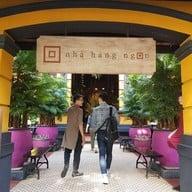 หน้าร้าน Nha Hang Ngon