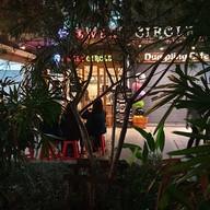 หน้าร้าน Sweet Circle Healthy And Fusion Dessert Cafe