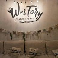 บรรยากาศ WesTory