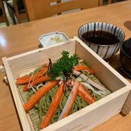 Uminari japanese food เมืองเอก มหาวิทยาลัยรังสิต