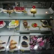 เมนู Café Kantary ระยอง