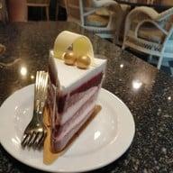 เมนูของร้าน Café Kantary ระยอง