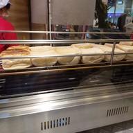 บรรยากาศ ขนมปังเจ้าอร่อยเด็ดเยาวราช สยามพารากอน