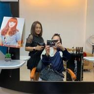 Dolly Hair Salon