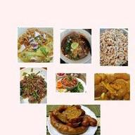 กั๊ดซะป๊ะ(อาหารเหนือสูตรเชียงราย)เดลิเวอรี่88/221(มบ.พระปิ่น8)