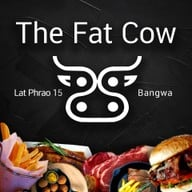 The Fat Cow Lat Phrao