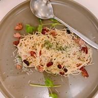Eatiny Cafe And Bistro khonkaen