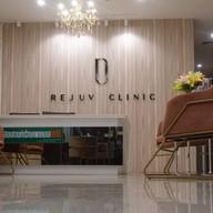 The Rejuv Clinic Interchange Tower