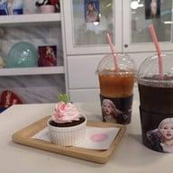 เมนูของร้าน So-k Cafe