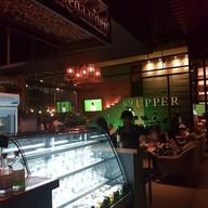 บรรยากาศ Upper Bar & Restaurant UD TOWN