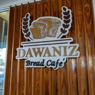หน้าร้าน DAWANIZ
