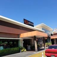 หน้าร้าน Ploen Restaurant