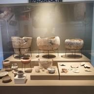 พิพิธภัณฑสถานแห่งชาติอุบลราชธานี