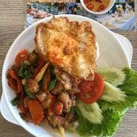 Do Love Farm Café & Restaurant