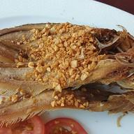 สุนีย์ปลาคัง ซอยนวมินทร์ 94