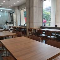 บรรยากาศ BABATHAI Singapore & Malaysian Food Sukhumvit 23
