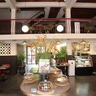 Goodsouls Kitchen ช้างม่อย