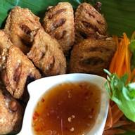 9 Tamarind Cafe by Nine Phetchabun Farm