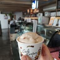 เมนูของร้าน Café Kantary 304 Prachinburi