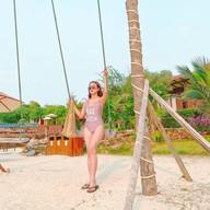 To The Sea The Resort Koh Kood