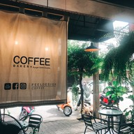 Feeldesign Coffee