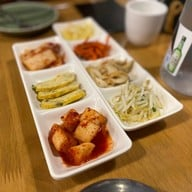 Arai Soondae (아라이순대)