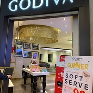 Godiva Central Chitlom