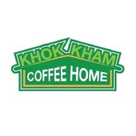 KHOKKHAM Coffeehome