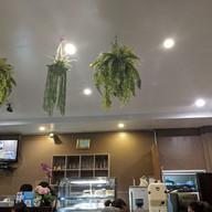 บรรยากาศ ร้านละมุน (อาหารไทย อาหารนานาชาติ) ยะลา