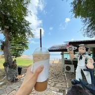 Mahan Coffee
