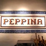 Peppina The Crystal