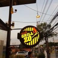 เมนู GrillZo ซอยเทศบาล 8