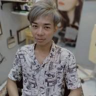 U.s.a Hairdesign