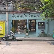 Hummus Heads Thonglor 10