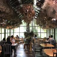 We Coffee Pattaya