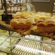 เมนู Bread Talk BLU'PORT