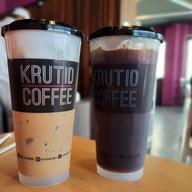 Krutid Coffee สาขาอนุบาล