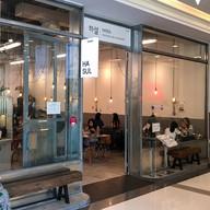 Hasul Korean Cafe And Restaurant
