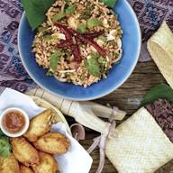 คำพูน Kumpoon Central Bangna