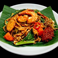 BABATHAI Singapore & Malaysian Food Sukhumvit 23