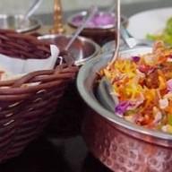 Deven Chef Restaurant รัชดาภิเษก14