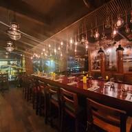 บรรยากาศ El Gaucho Argentinian Steakhouse สุขุมวิทซอย 19
