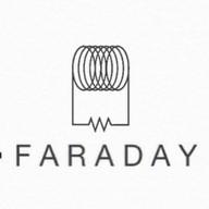 Faraday เมืองทองธานี
