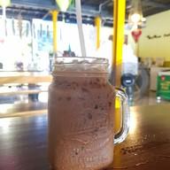 Mr.Lee Coffee