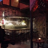 Tai Soon Bar