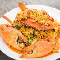 Octo Seafood Bar