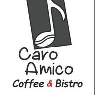 Caroamico Coffee & bistro
