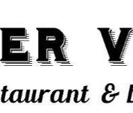 Rivervibe Restaurant and Bar