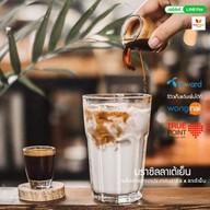Fiiin Dessert Cafe